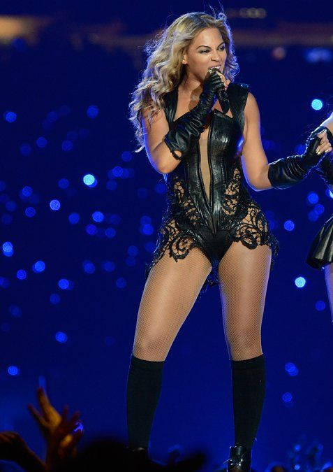 beyonce-hot-pictures