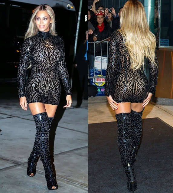 beyonce-thigh-images2