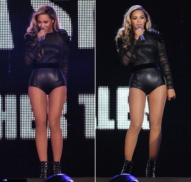 beyonce-thigh-images3