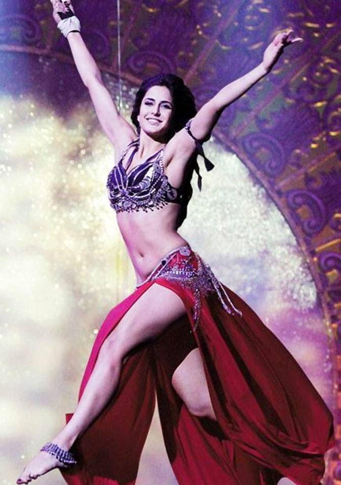 katrina_kaif_sexy_wallpapers