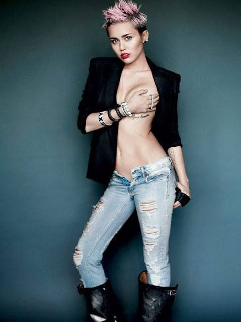 miley-cyrus-naked-pic