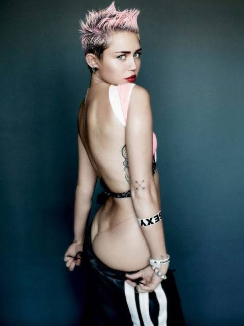 miley-cyrus-sexy-pic