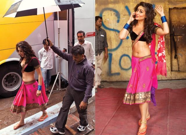 kareena-kapoor-heroine-working-stills-1522