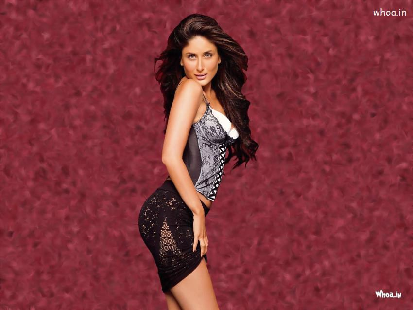 kareena-kapoor-hot-HD-Wallpaper