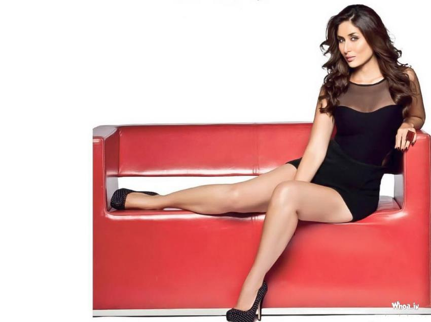 kareena-kapoor-hot-black-dress
