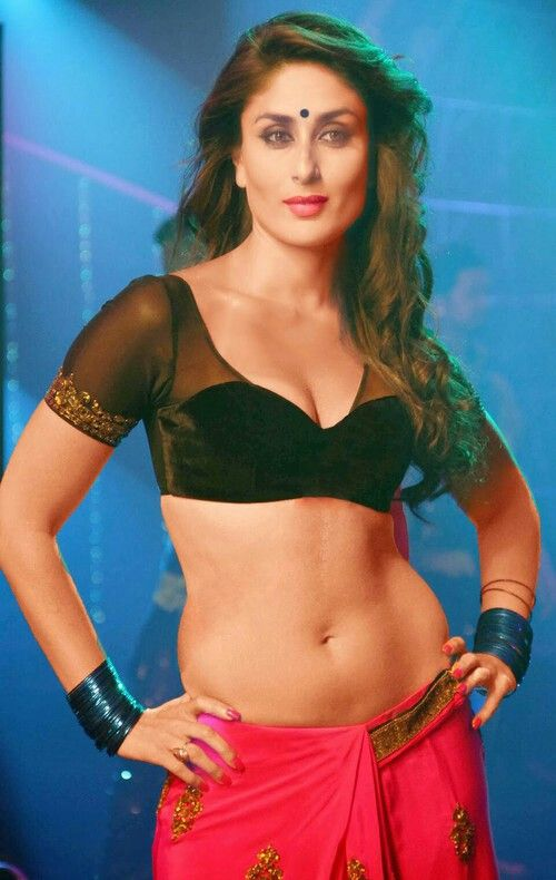 Kareena Kapoor Bikini Wallpapers