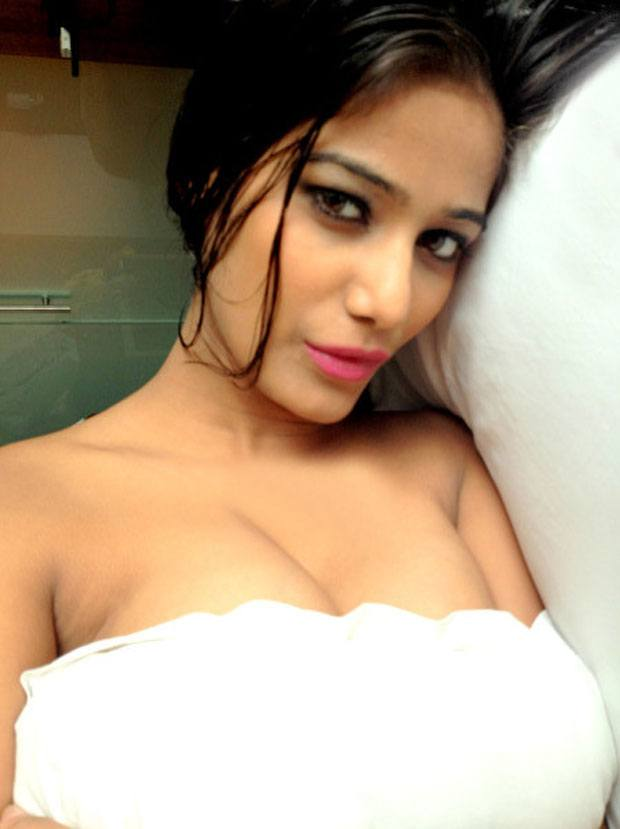 Poonam Pandey Hottest Twitter Photos (12)