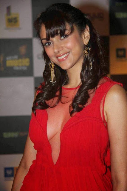 Hot Bollywood actresses Images