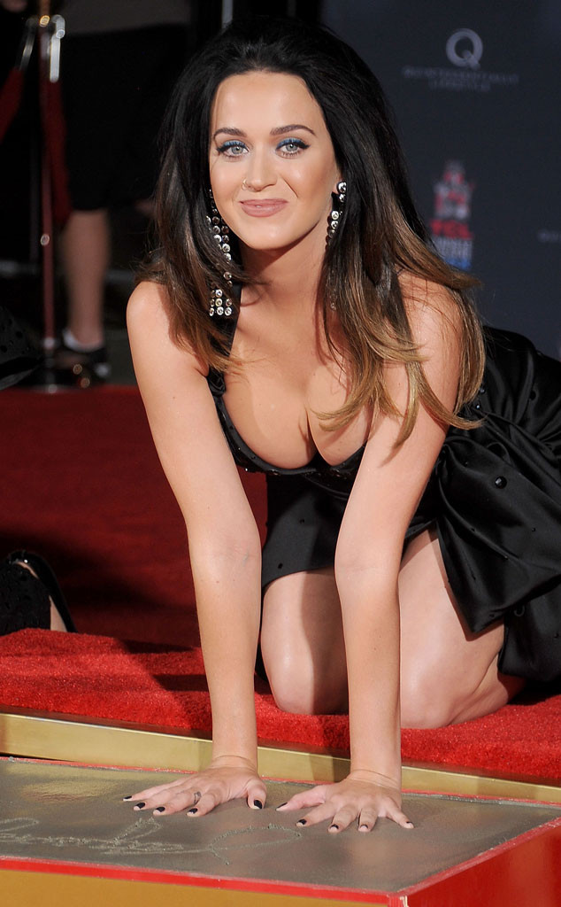 katy-perry-doggy-style