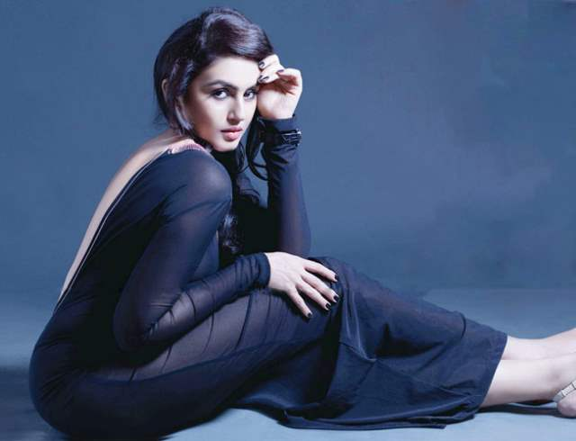 huma-qureshi-wallpapers