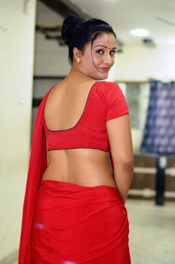 apoorva-aunty-sexy-photos4