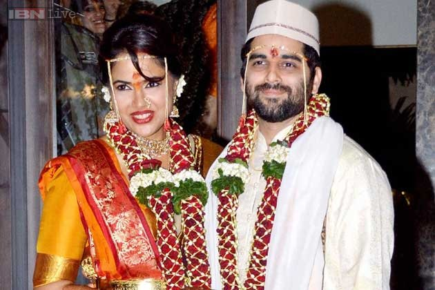 sameera-reddy-wedding