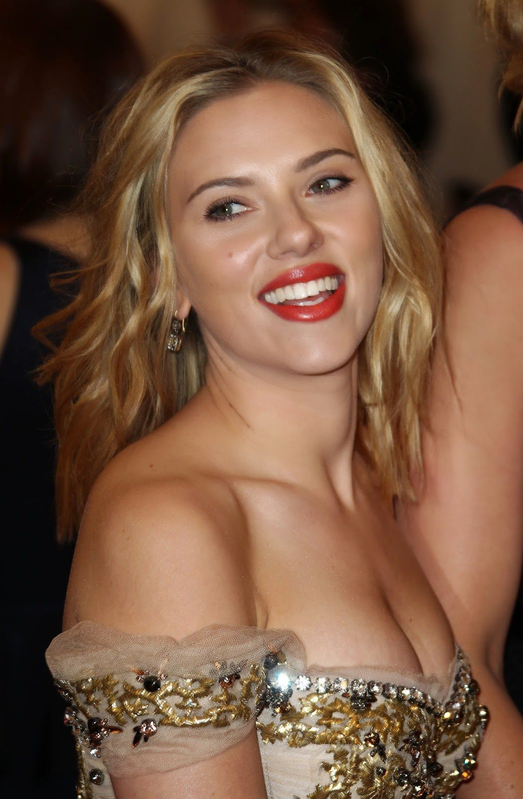 scarlett-johansson-hot-picture