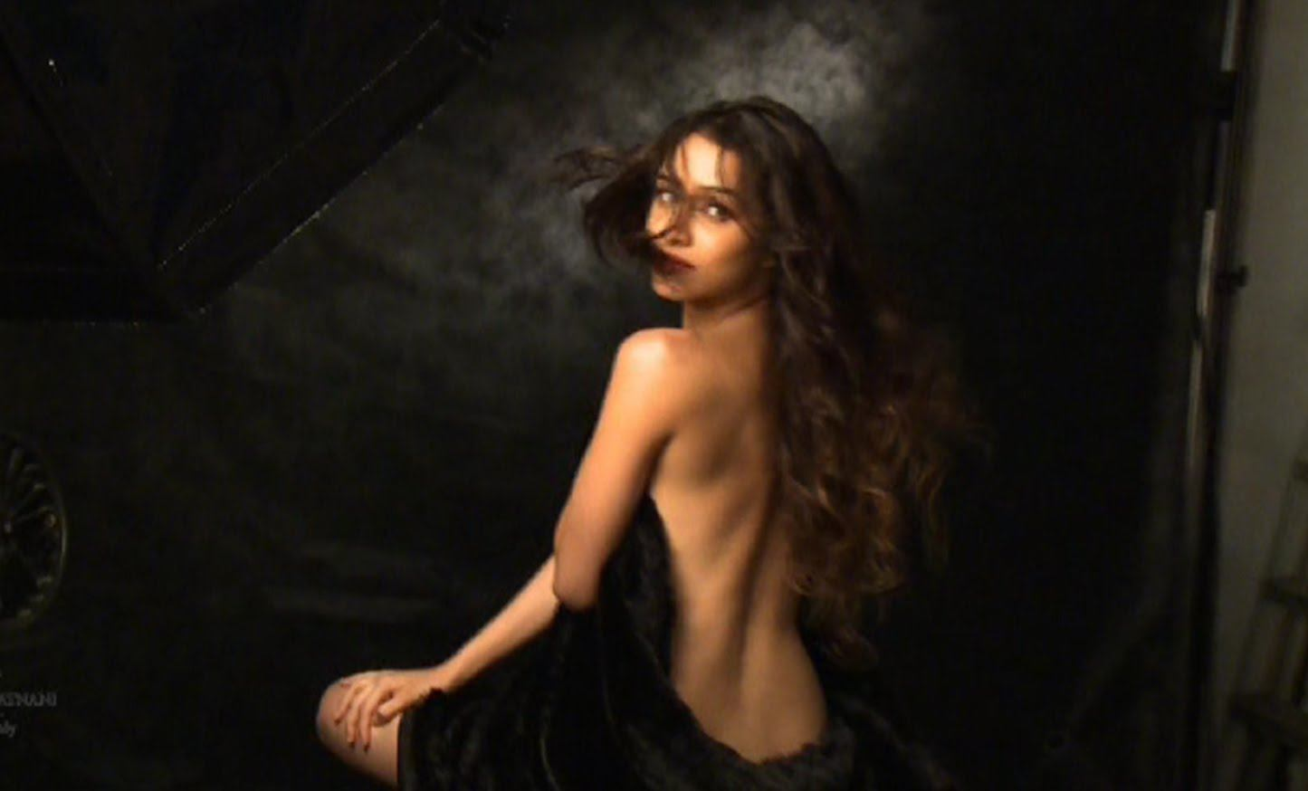 shraddh-kapoor-nude-images