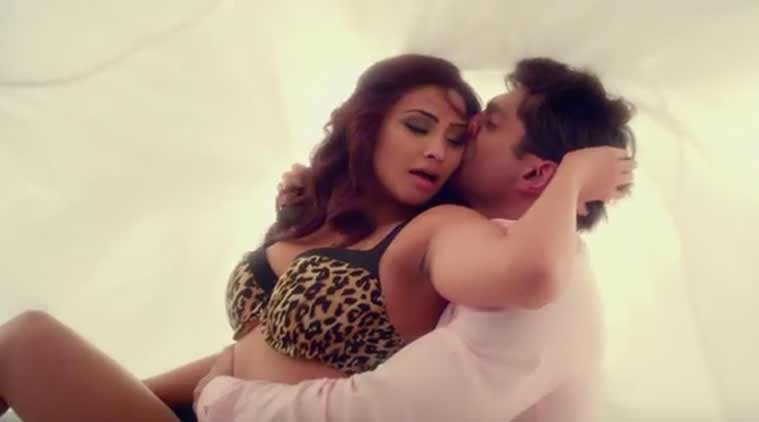hate-story3-hot-scene-images