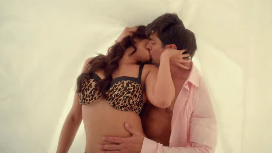 hate-story3-hot-scene-images1