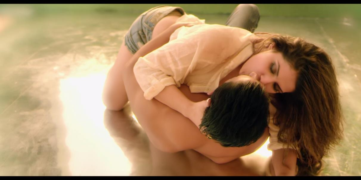 hate-story3-hot-scene-images10