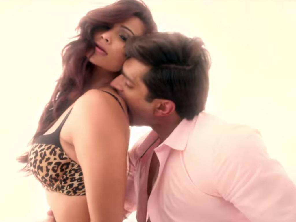 hate-story3-hot-scene-images2