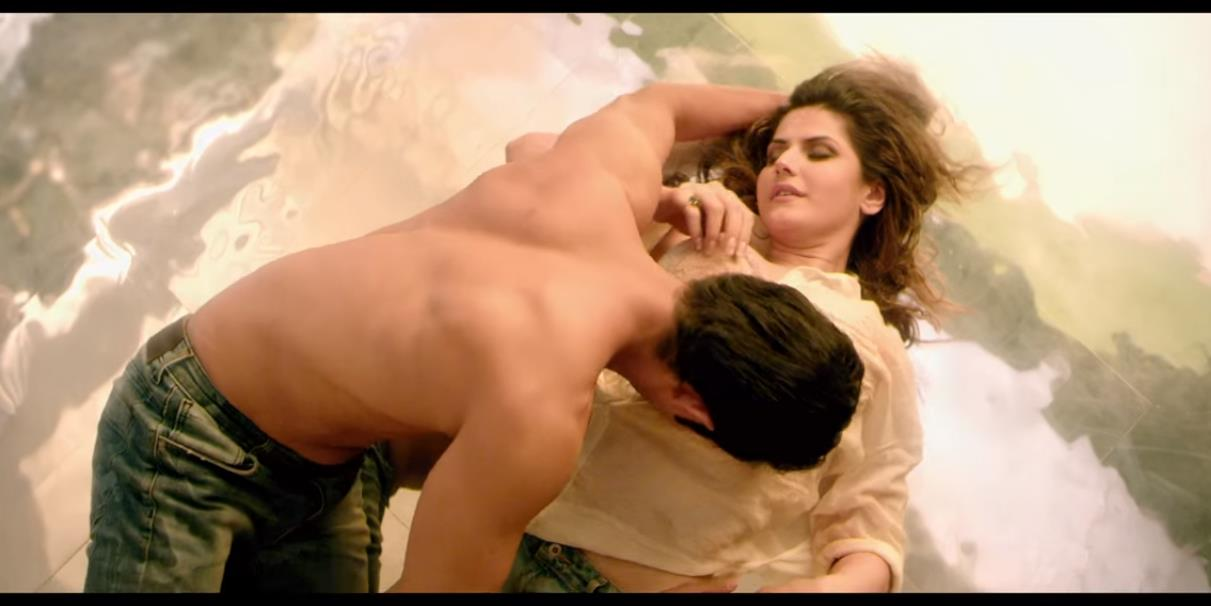 hate-story3-hot-scene-images8