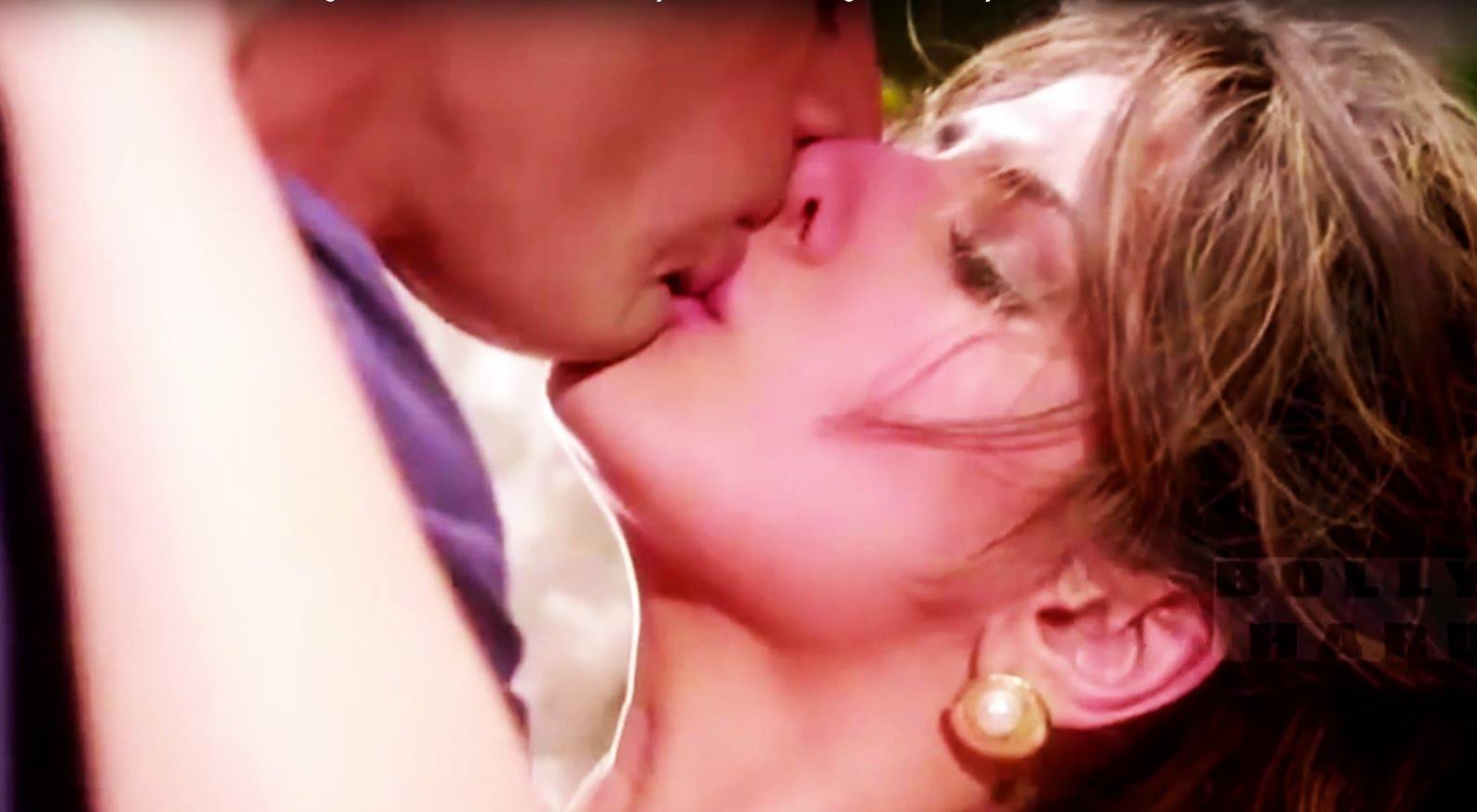 hate-story3-lip-kiss-images