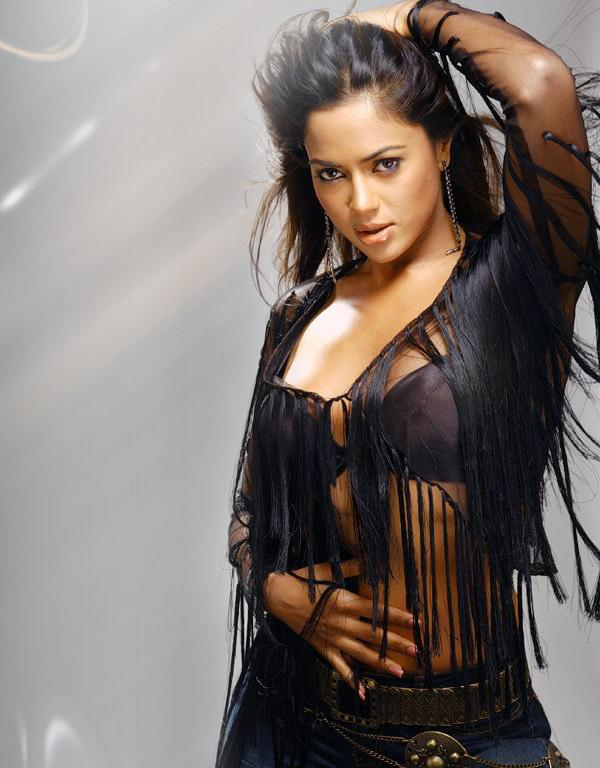 sameera-reddy-hot-pics7