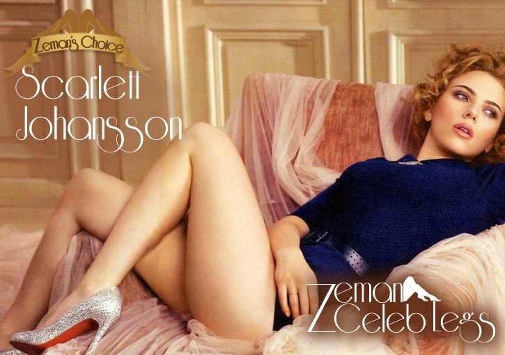 zeman-featured-scarlett-johansson