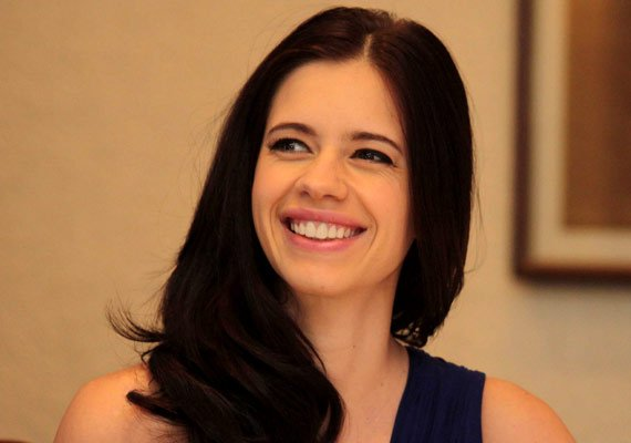 Bollywood Casting Couch kalki-koechlin