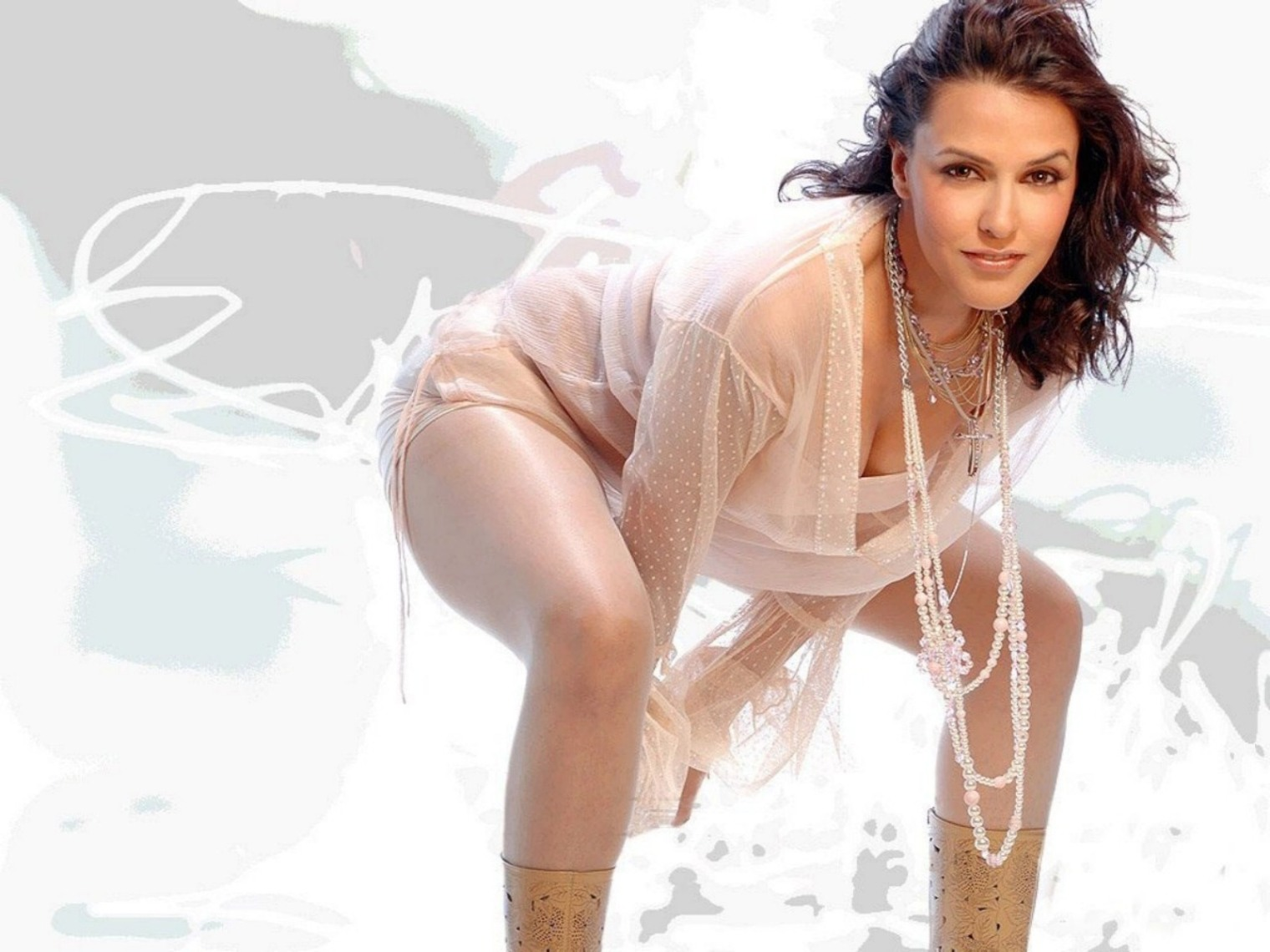 hottest-neha-dhupia-new-style-pose-hd-wallpapers