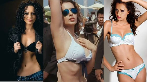 kangana-ranaut-plastic-surgery-photos