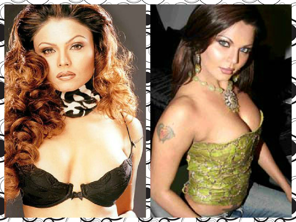rakhi-sawant-boobs