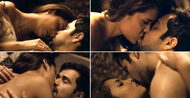 hot-kissing-images