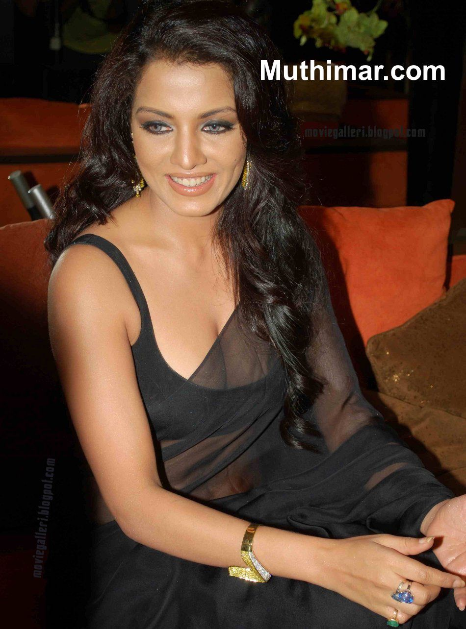 Celina Jaitley Hot