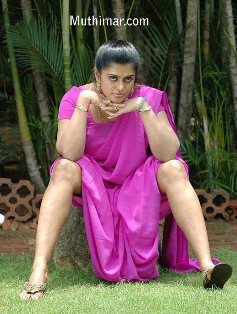 Sexy Aunty Photos Without Saree