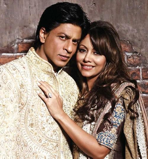 Bollywood Real life Couples list