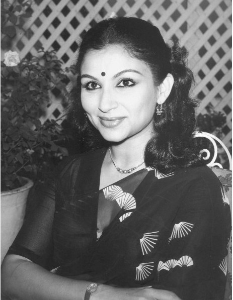 Bollywood Actress without Plastic Surgery